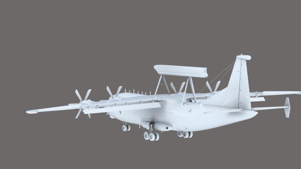 KJ-200-wip-01.jpg