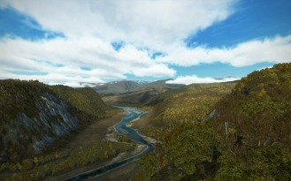 kuban-map-autumn-mountains