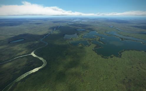 kuban-map-rivers