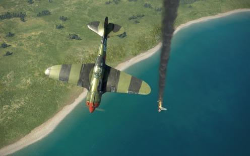 La-5FN-victory