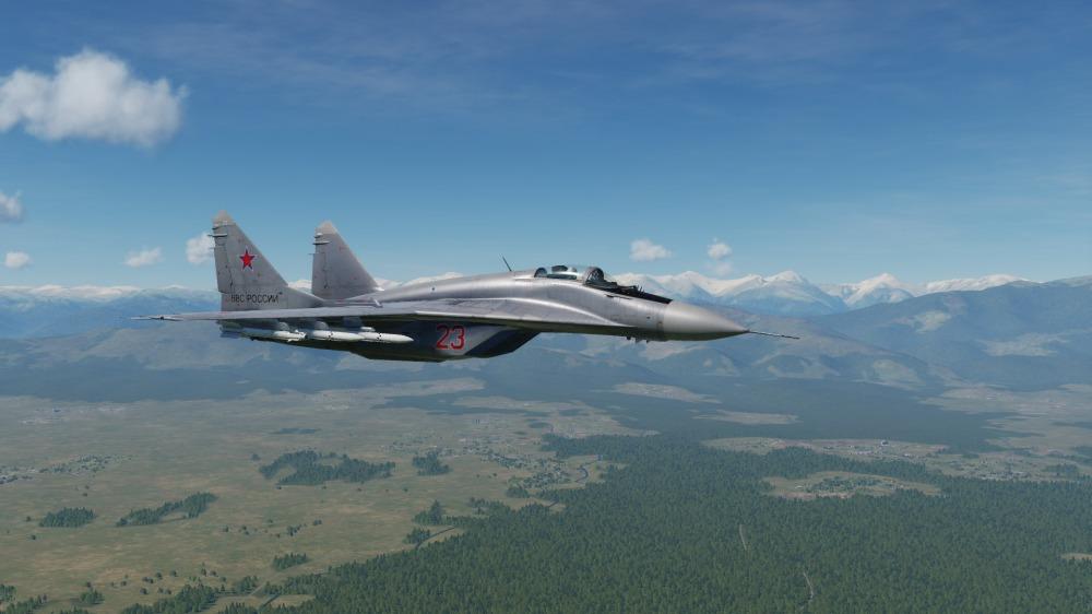 MiG-29-on-cap