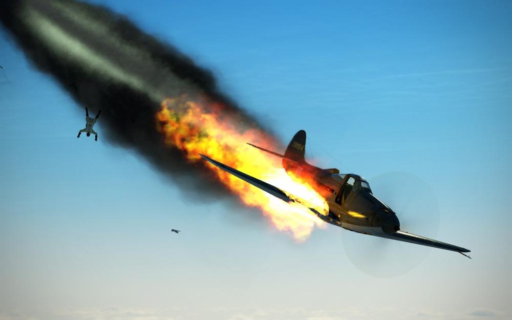 P-39-on-fire.jpg