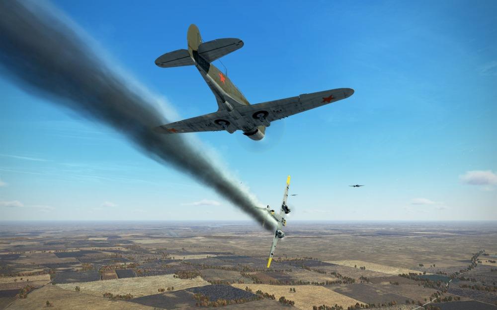 P-40-autumn-hs129-dead.jpg