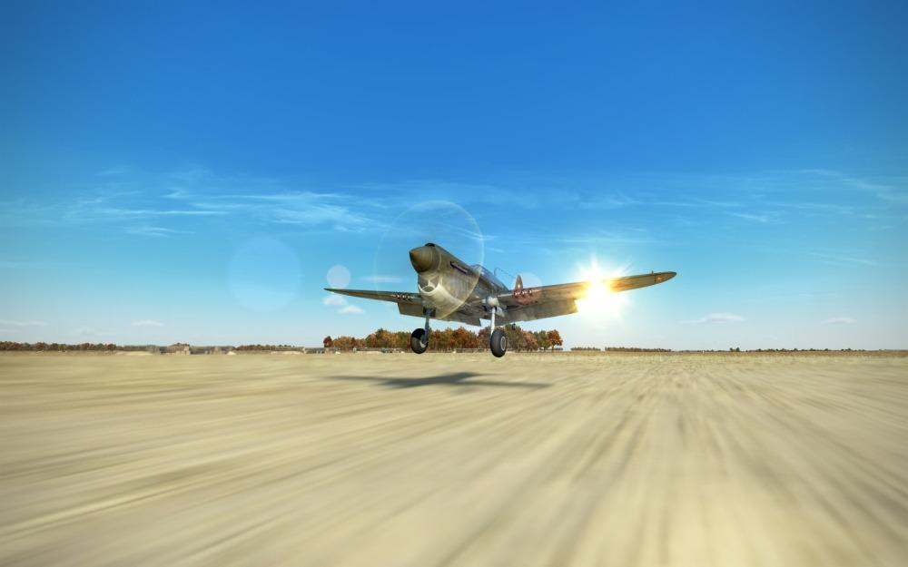 P-40-landing.jpg
