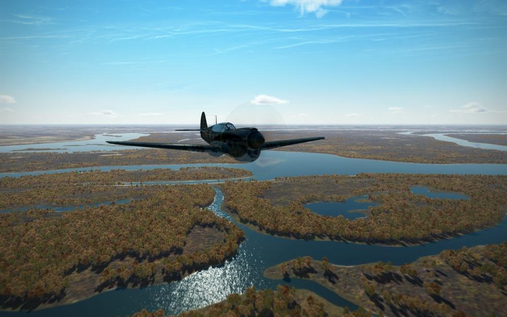P-40-low-level-autumn.jpg