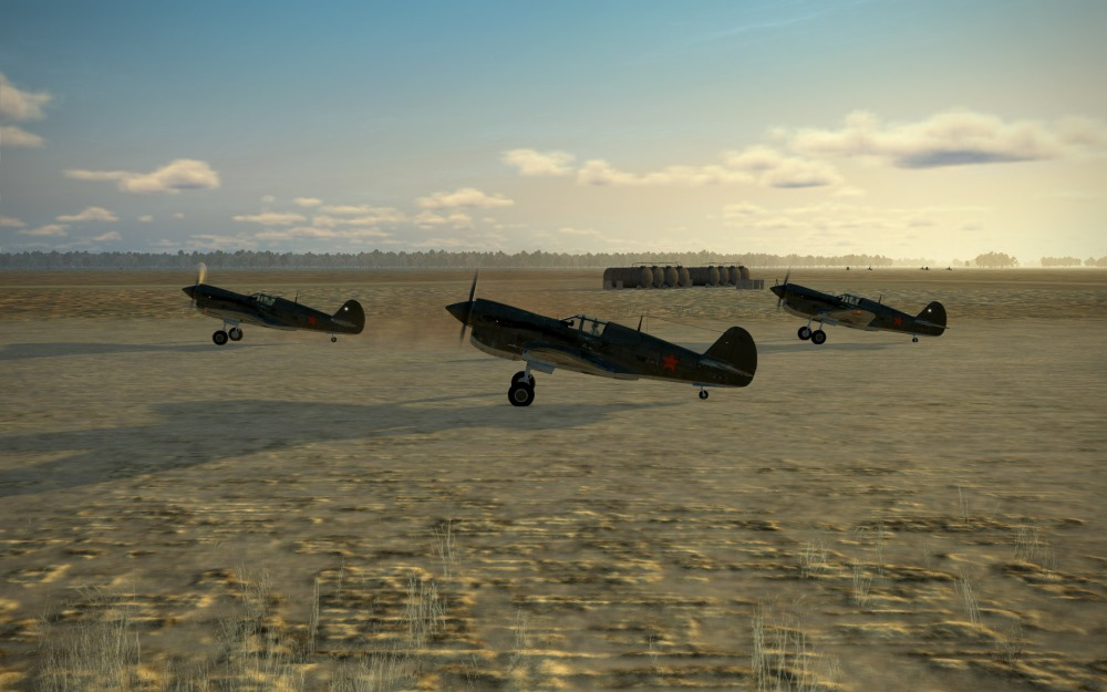 P-40-morning-flight.jpg