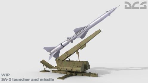 S-75_Launcher
