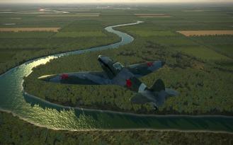 SpitfireVb-rivershadows