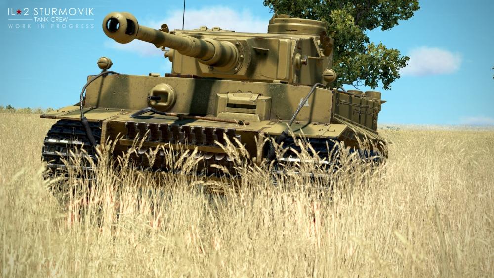 Tiger1-wip.jpg