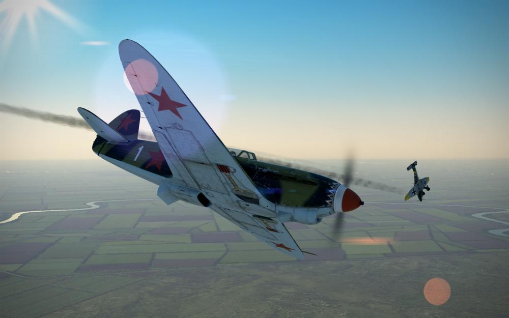 Yak-1B-812iap-stukafalls