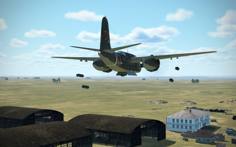A-20B-bombs-away.jpg