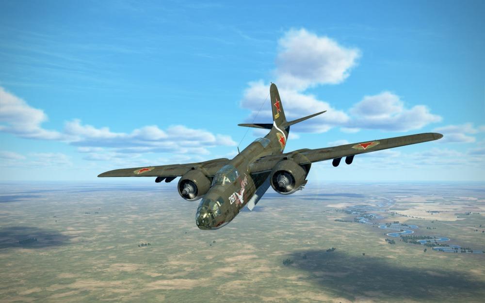 A-20B-dive-run.jpg