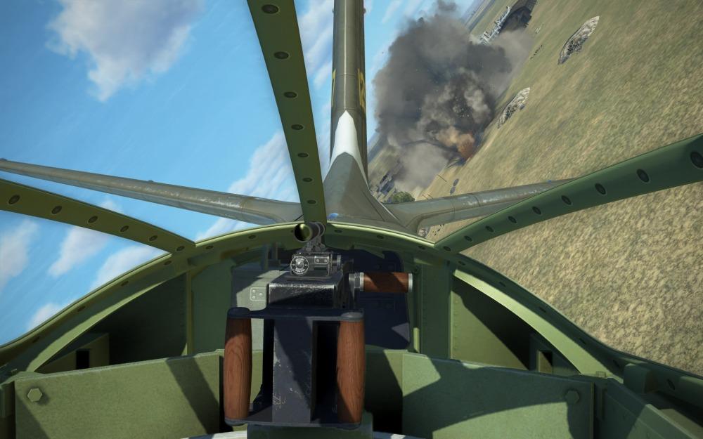 A-20B-smoke-exp.jpg