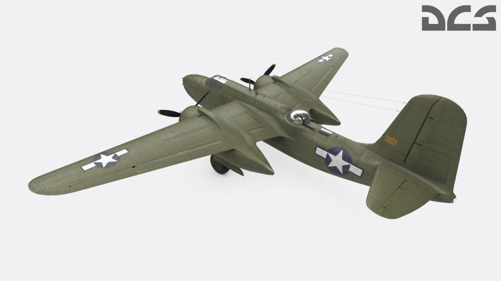 A-20G-01.jpg