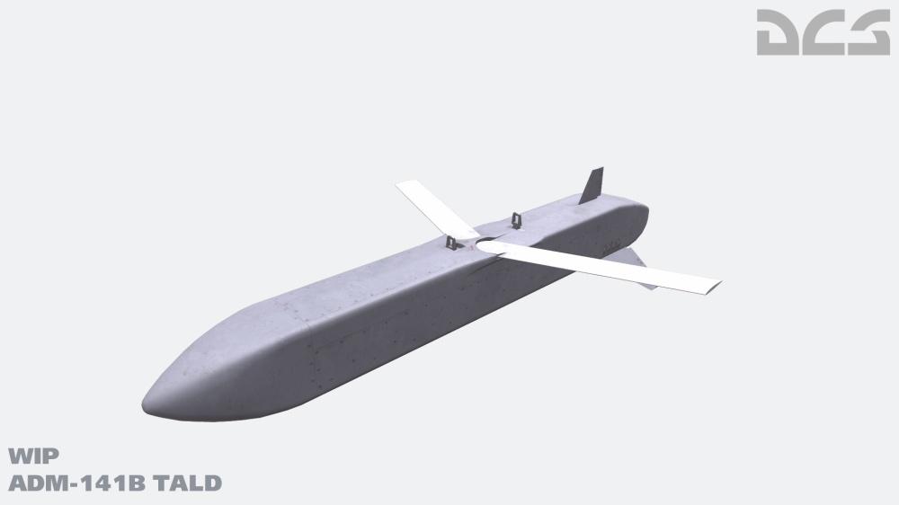 ADM-141B-TALD-01.jpg
