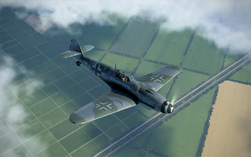 Bf109G-14-profile.jpg