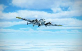 bf110g2-winter-bomber-asym