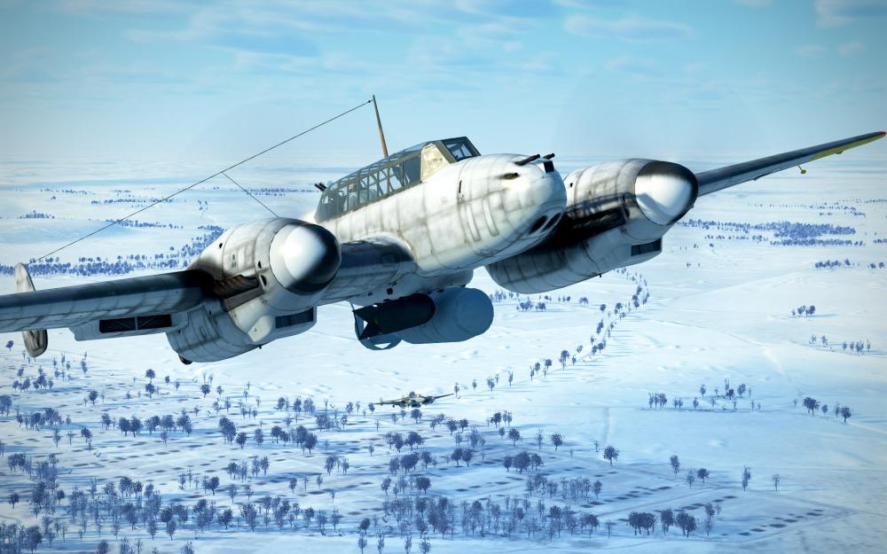 bf110g2-winter-bomber-wol.jpg
