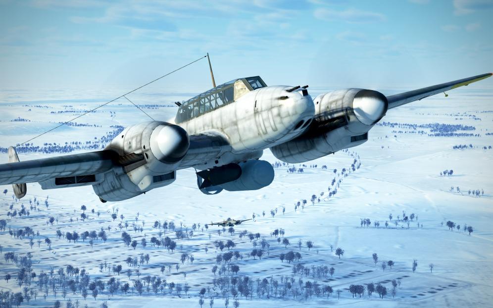 bf110g2-winter-bomber-wol