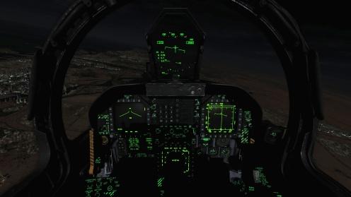 DCS-PG-Night-Lighting-01