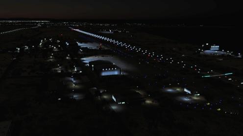 DCS-PG-Night-Lighting-02