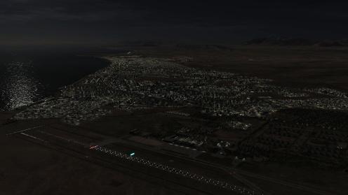 DCS-PG-Night-Lighting-03