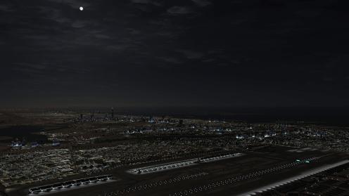 DCS-PG-Night-Lighting-04