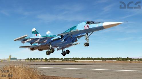 DCS-Su-34-01