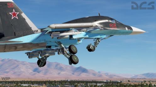 DCS-Su-34-02