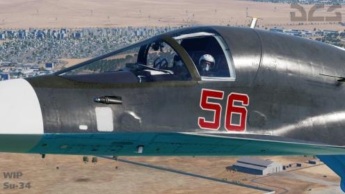 DCS-Su-34-03