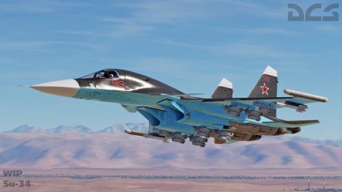 DCS-Su-34-04