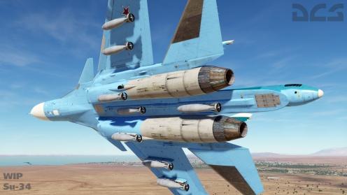 DCS-Su-34-05