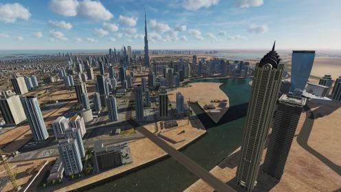 Dubai-City1