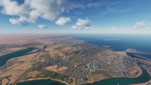 Dubai-City2