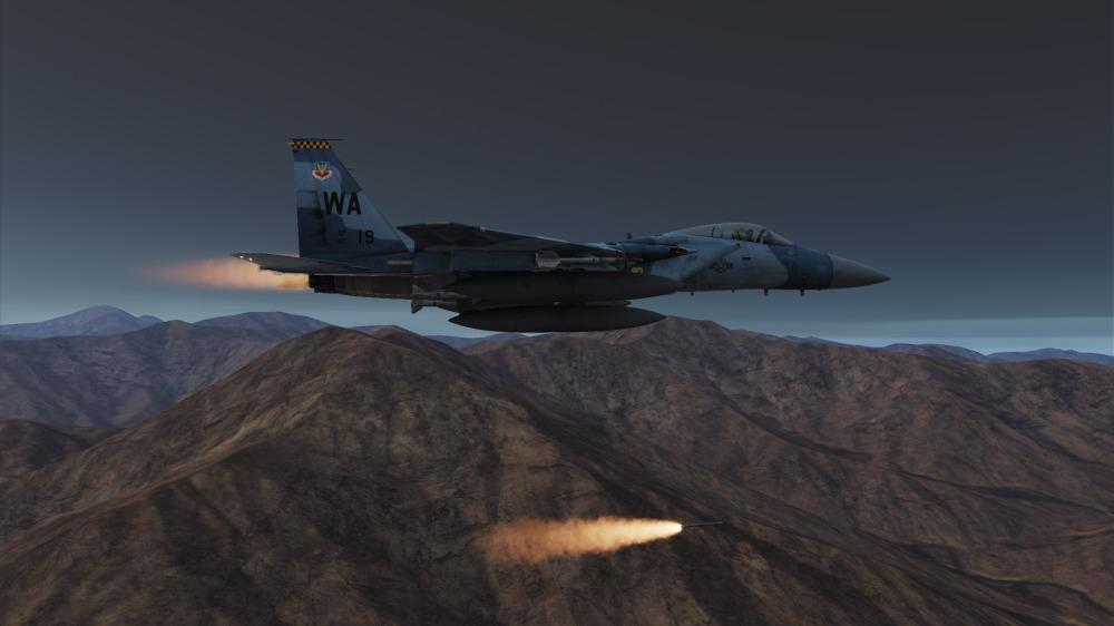 F-15C-agr-Fox3.jpg