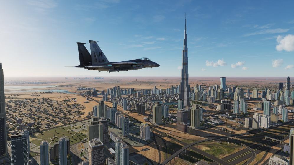 F-15C-Burj-tall