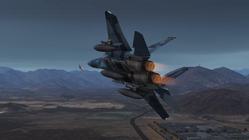 F-15C-Persian-FullBurneri