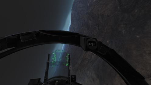 F-15C-Persian-StormyCockpit