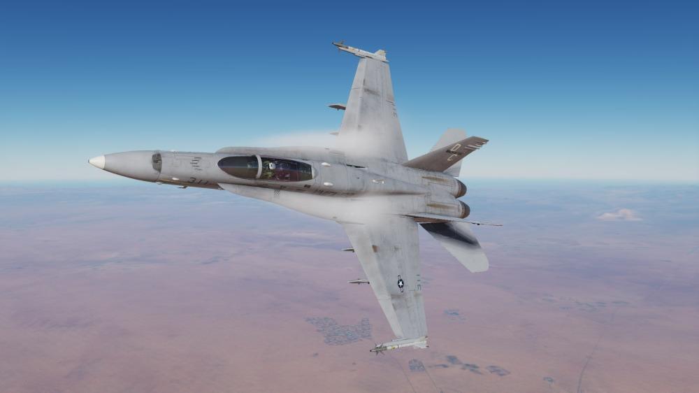 F-18-turn.jpg