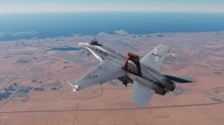 F-18-woverines-flying