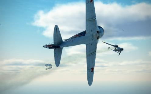 La-5FN-de-wing