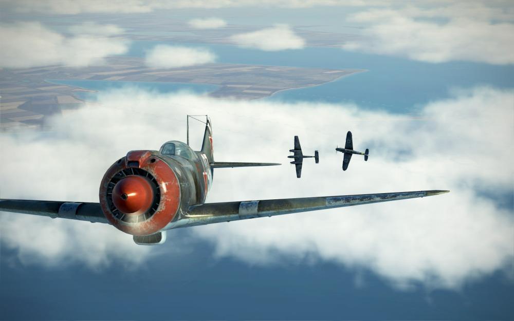 La-5FN-duel.jpg