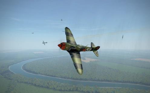 La-5FN-rainy-dogfight