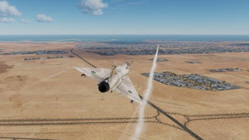 M2000C-DubaiMissileFight
