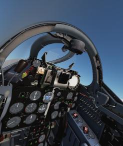 MiG-19P-cockpit1
