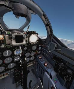 MiG-19P-cockpit2