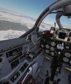 MiG-19P-cockpit3