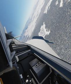 MiG-19P-cockpit4
