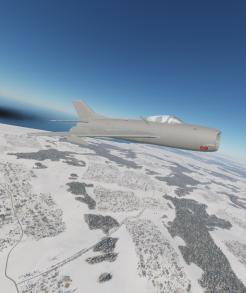 MiG-19P-external2