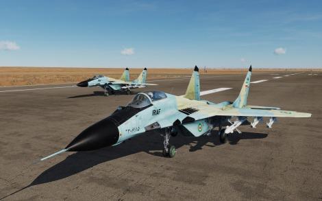 MiG-29A-IRIAF-02